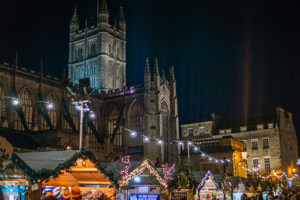 Bath-Christmas-market-ootd-style-Barely-There-Beauty-blog