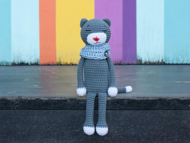 amigurumi-amineko-cat-gato-patron-pattern