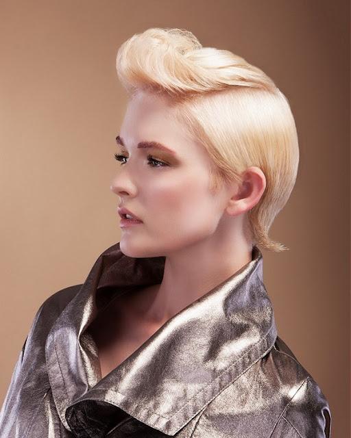 Penteados-em-cabelos-curtos-passo-a-passo-e-modelos-2