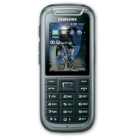Samsung C3350-Price