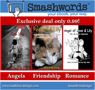 https://www.smashwords.com/profile/view/MissLilyAmis