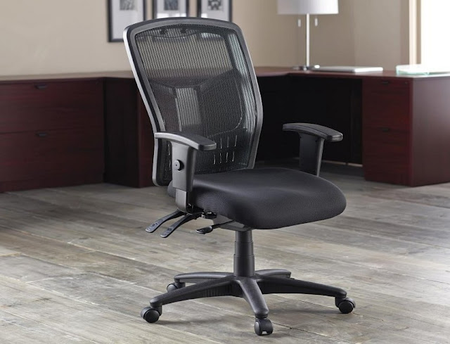 best buy discount ergonomic office chair Thailand for sale