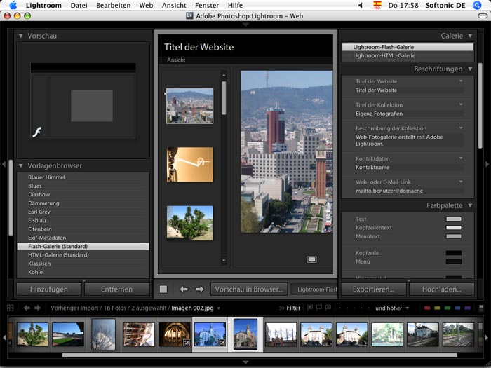 Adobe Photoshop Lightroom Cc 2015 Free Download Full