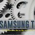Download Z3x Samsung Tool Pro 24.4 Latest Crack