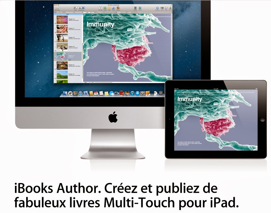 http://www.apple.com/fr/ibooks-author/