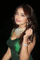 HeyAndhra Jiya Sizzling Photo Shoot HeyAndhra.com