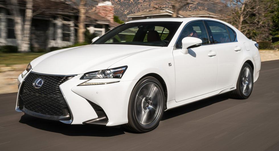 Lexus-GS-450h-5.jpg
