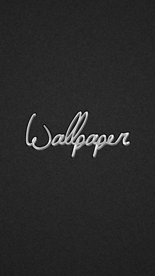 Wallpaper Text Placeholder  Galaxy Note HD Wallpaper