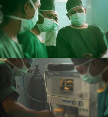 Perawat-ok-dan-penata-anestesi