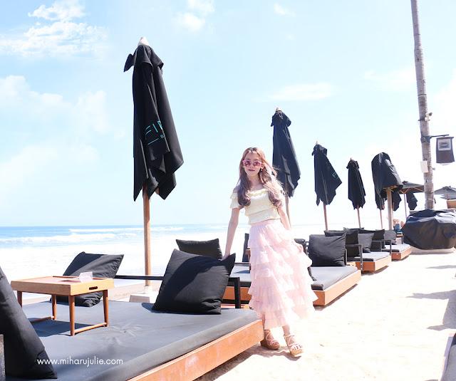 finns beach club terbaru di bali