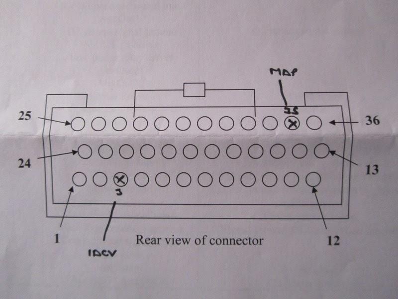 richard 39 s gbs zero iacv wiring. Black Bedroom Furniture Sets. Home Design Ideas