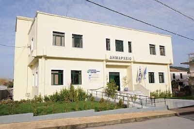 ΦιλόΔημος II»: 208.000€ για αναβάθμιση παιδικής χαράς στον Δήμο Φιλιατών