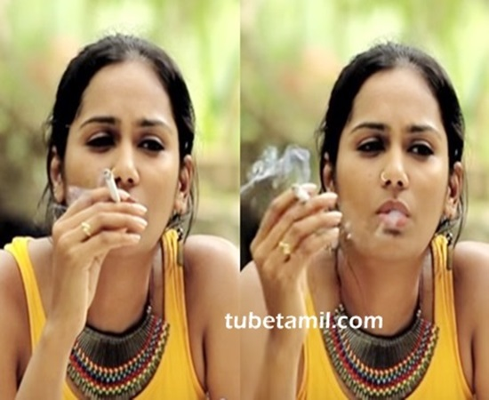 Kalaivu(The Rejection) – Tamil Short Film, Lakshmi Priyaa Chandramouli, Harish Uthaman
