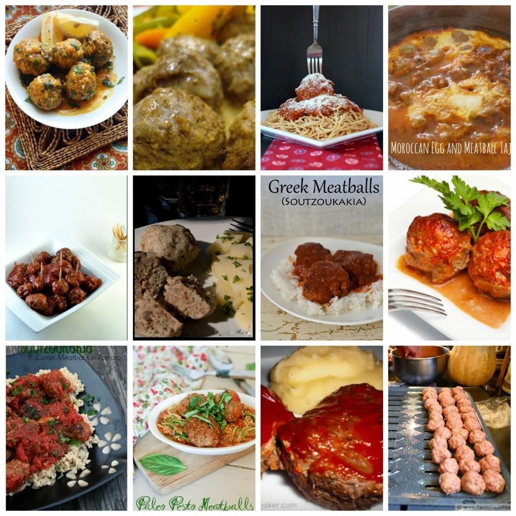 Farm Fresh Feasts: 106 Recipe Ideas Using Ground Beef