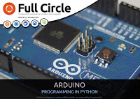 Full Circle 116 cover thumb