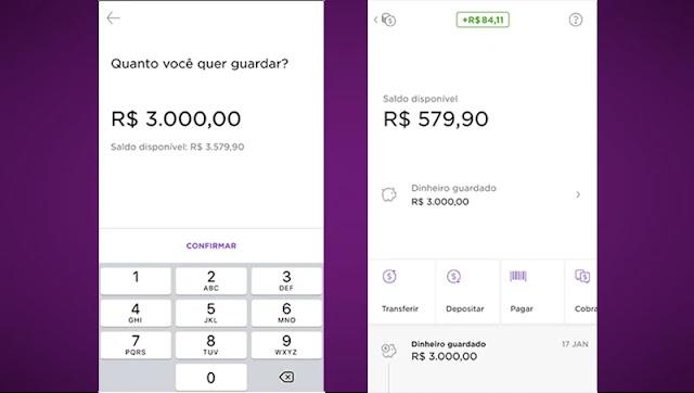 guardar-dinheiro-nuconta-nubank-cartao-credito-aplicativo-app-conta-digital