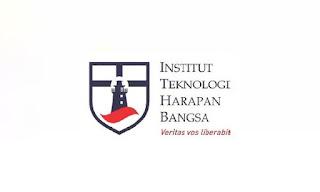 Lowongan Kerja ITHB (Staff Perpustakaan)