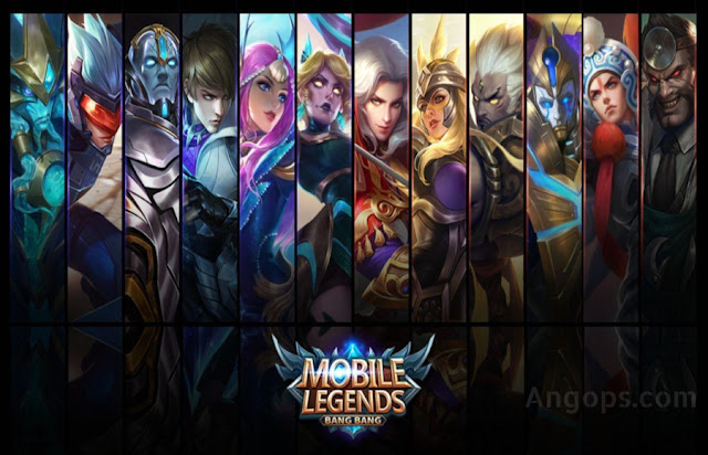 game-mirip-mobile-legend-offline-moba-terbaik-angops.com