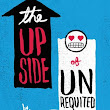 Book Review (ARC) | The Upside of Unrequited by Becky Albertalli