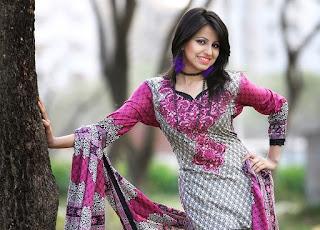 taaha chowdhury photos
