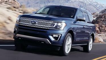 Ford cat logo de partes 2018 autos y camiones for Garage ford romans