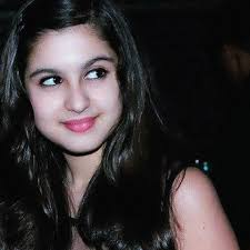 Tunisha Sharma, Biography, Profile, Age, Biodata, Family, Husband, Son, Daughter, Father, Mother, Children, Marriage Photos.
