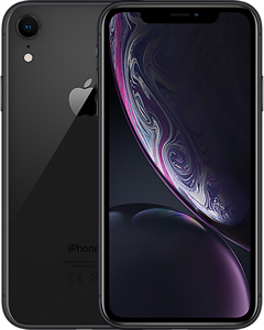 iPhone XR 64GB vs Huawei P10 Plus: Comparativa