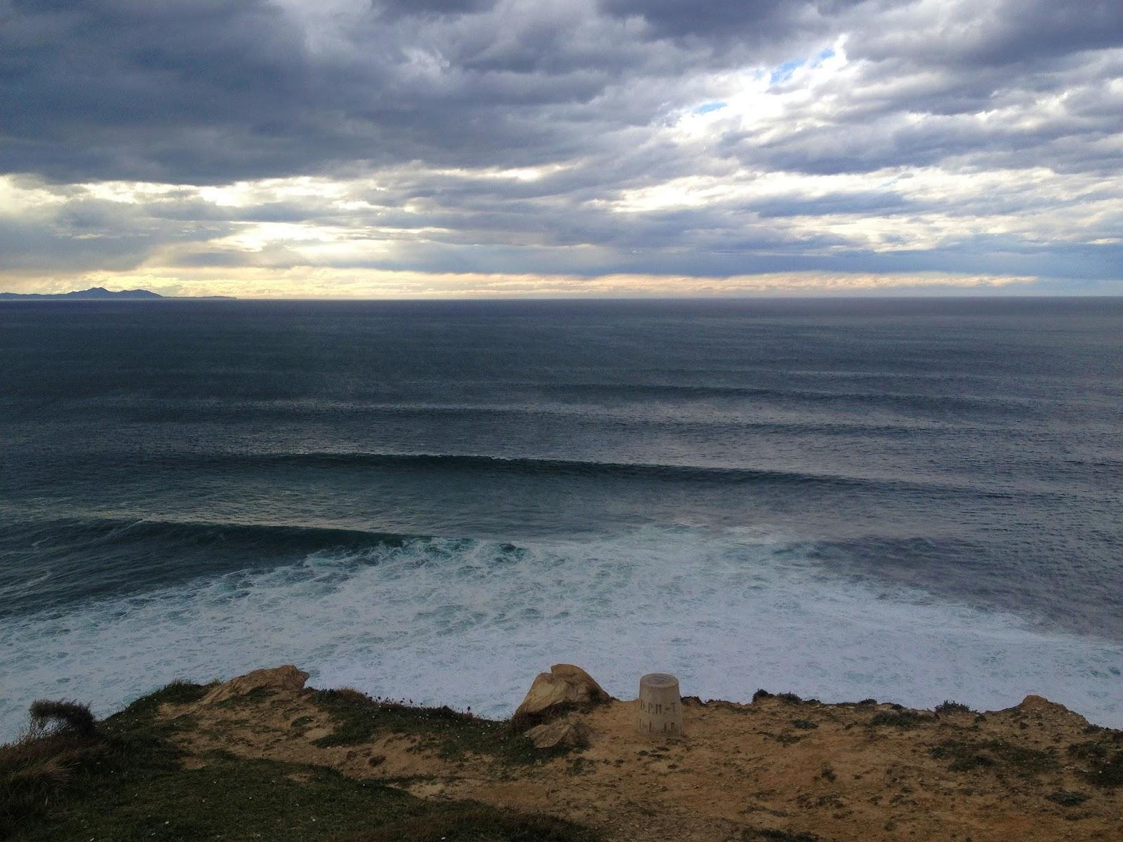 surf menakoz 04