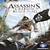 Assassin's Creed IV: Black Flag Download Game