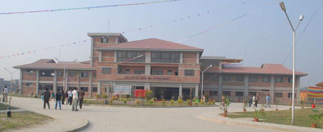 biratnagar eye hospital