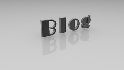 Cara Membuat Sebuah Blog di Blogspot
