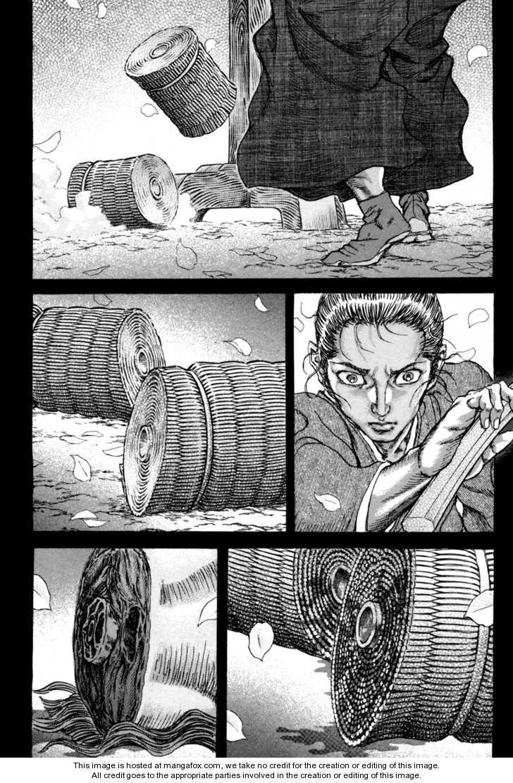 Shigurui chap 72 trang 29