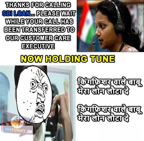 funny-latest-image-jokes-on-mallya-and-bank