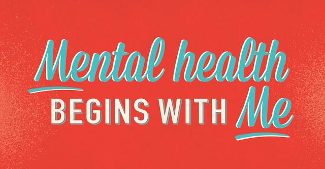 Artikel Kesehatan Mental lebih Rinci