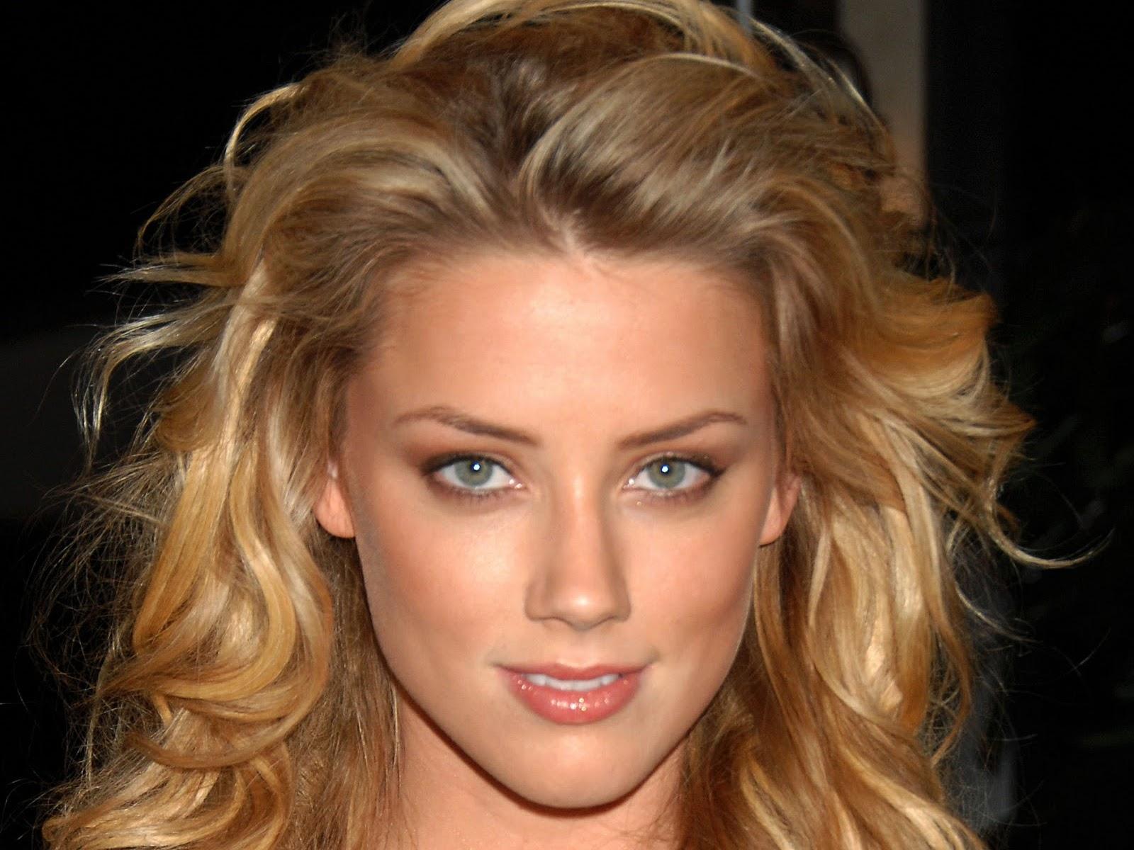 Britney Amber Porn Pics