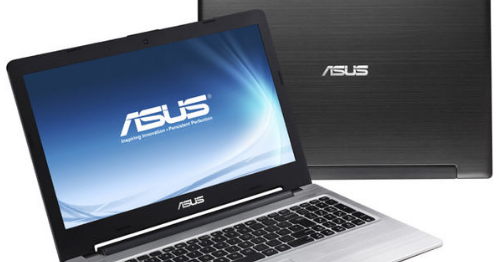 Asus X44HY Wireless Console3 Driver for PC