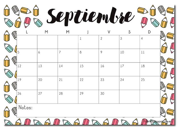 calendario-descargable-septiembre-2016