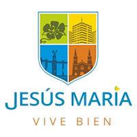 Municipalidad Jesus Maria