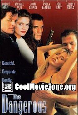 The Dangerous (1995)