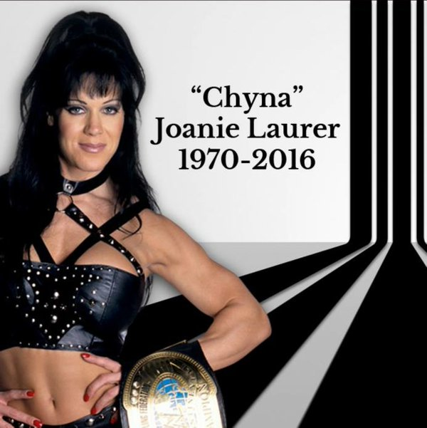 Strength Fighter Chyna Joanie Laurer Tribute-3273