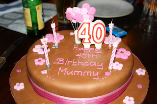 Silent-Sunday-birthday-40-cake