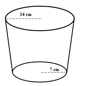 Pengertian Tekanan Dalam Fisika