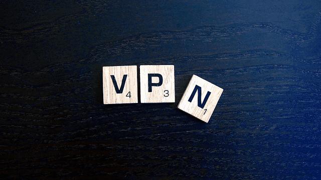 vpn sering dimanfaatkan untuk mengamankan diri serta membuka situs yang diblokir