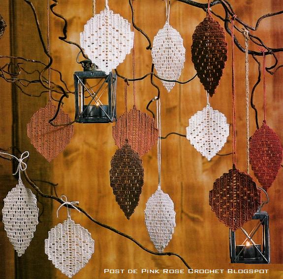 decorazione originale dell'albero