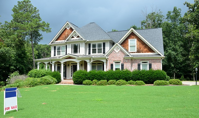 How to save up a down payment