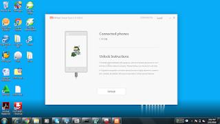 Cara Unlock Bootloader (UBL) Xiaomi Mi 5 / Mi 5 S Plus