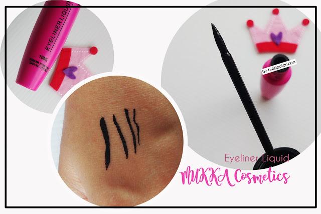 Eyeliner+cair+mukka+cosmetics