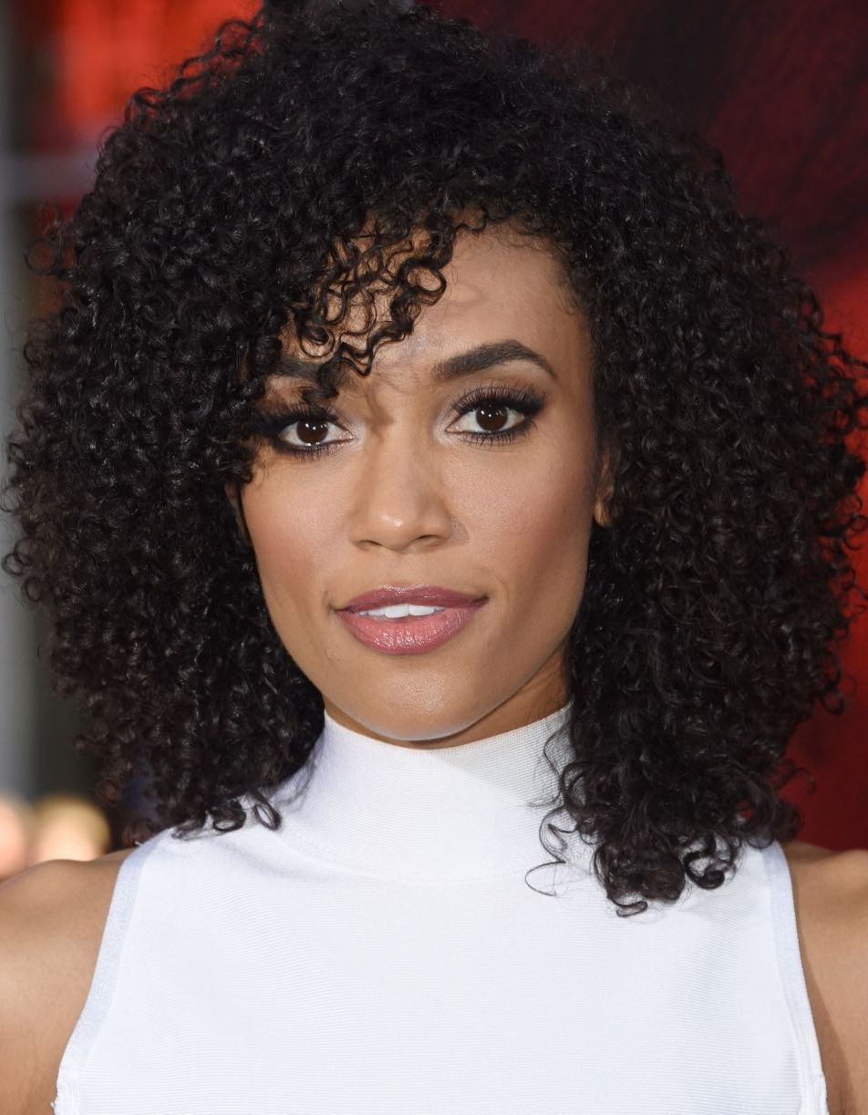 Annie Ilonzeh born August 23, 1983 (age 35) nudes (43 photo), Topless, Fappening, Instagram, butt 2006
