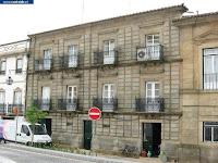 https://castvide.blogspot.pt/2018/05/photos-building-2-casas-antigas-praca-d.html