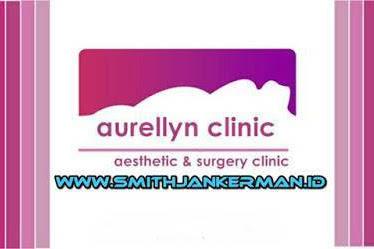 Lowongan Aurellyn Clinic Aesthetic & Surgery Pekanbaru Agustus 2018